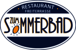 Restaurant Am Sommerbad